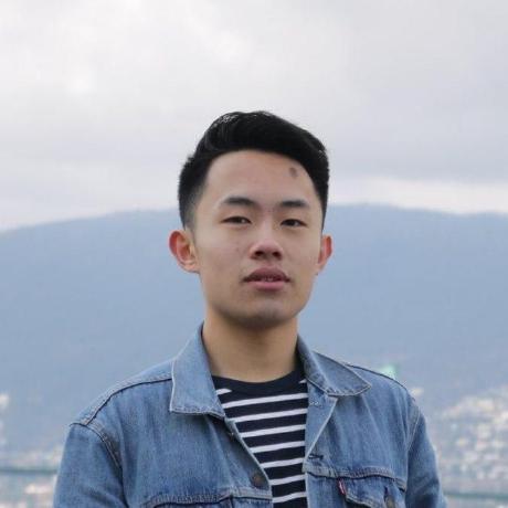 Anton Chen