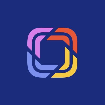 javascript-nodejs-starter