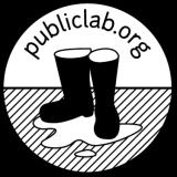 publiclab logo