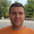 Oleg Iurchenko