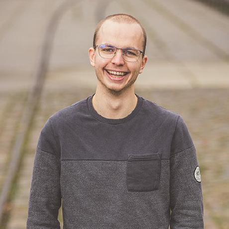@SebastianRumohr