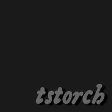 tstorch