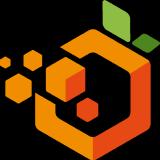 SatsumaLabs logo