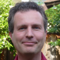 Alain Jobart
