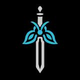 dortania logo