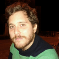 Daniele Antonioli