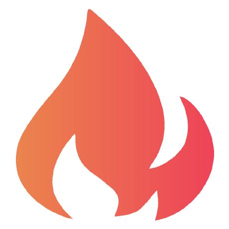fireship-io