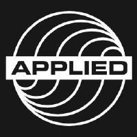 @applied-science