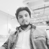 @tassaduq-qbatch