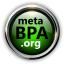 @metabpa