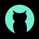 TheSpaghettiDetective logo