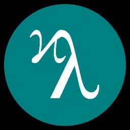 nivekuil