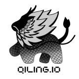 qilingframework logo