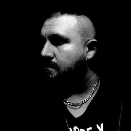 justinhhorner's avatar