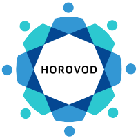 @horovod