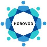 horovod logo