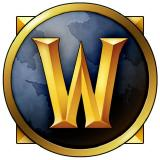Warcraft-GoA-Development-Team logo