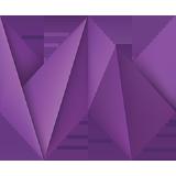 webix-hub logo