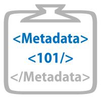 @metadata101