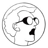 emmett-framework logo