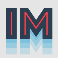immutable-js