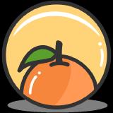 juicyfx logo
