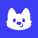 qawolf logo