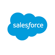 salesforce-deskcom-api