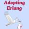 @adoptingerlang