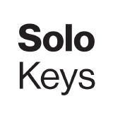 solokeys logo