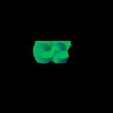 biocad logo