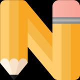 notable logo