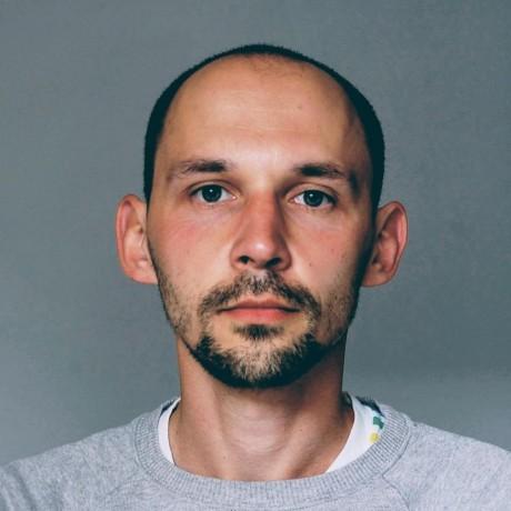 @eugenebolshakov