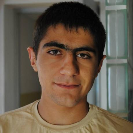 Narek Galstyan