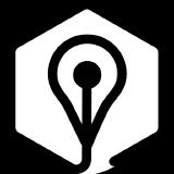 geoman-io logo