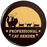 ethereum-cat-herders logo