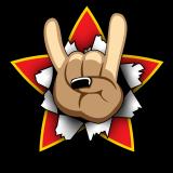 RockstarLang logo
