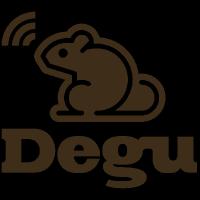 @open-degu