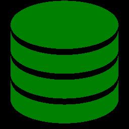 PHP-SQL-Parser
