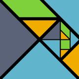 elm-in-elm logo