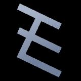 TypeError logo