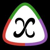 JuliaSymbolics logo