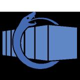 pyouroboros logo