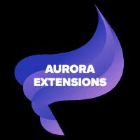 @auroraextensions