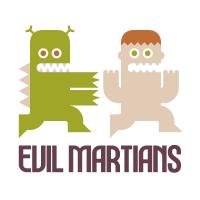 @evilmartians