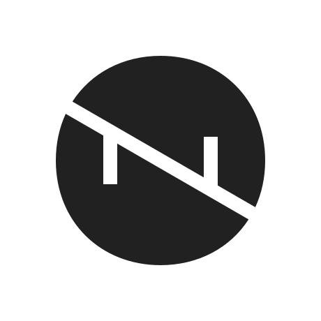 nicolaevladescu