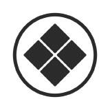 OnyxStudios logo