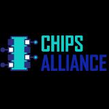 chipsalliance logo