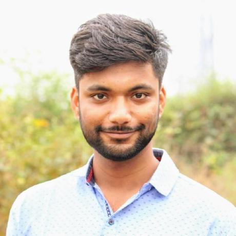 Devesh Yadav