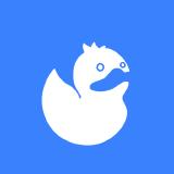 deckgo logo